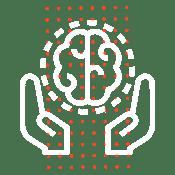 icon3-2
