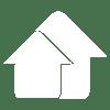 logo-casa-branco-transparente