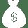 money-bag-with-dollar-symbol (1)